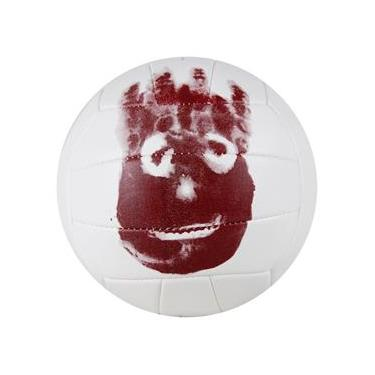 cc47e1e584 Bola de Vôlei Wilson Cast Away Náufrago