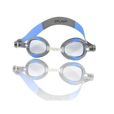 dc5412e574e15 Óculos de Natação Extra -   Esporte e Lazer   Comparar preço de ...