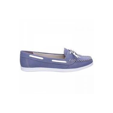 5cb6cc467 Sapato Mocassim Dakota   Moda e Acessórios   Comparar preço de ...