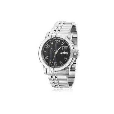 Relógio de Pulso R  500 a R  600 Champion   Joalheria   Comparar ... 4f36c10c81