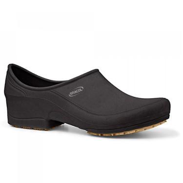 12cdcaf8a47fc Uniformes Profissionais Sapato   Indústria e Comércio   Comparar ...
