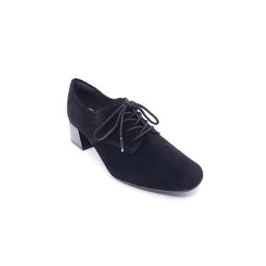 Sapato Oxford Beira Rio 4250102
