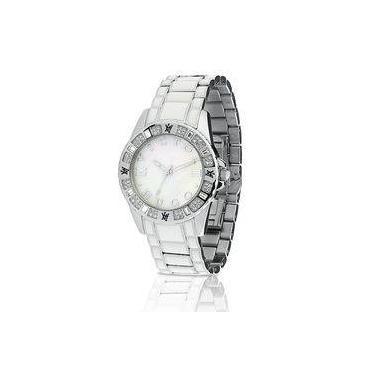 6d265840b70 Relógio de Pulso R  300 a R  4.389 Victor Hugo