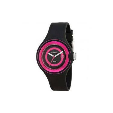 e3b72787535 Relógio de Pulso Feminino Speedo Calendário