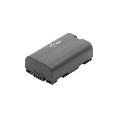 Imagem de Bateria Compatível Com Panasonic Cgr-d08se/1b