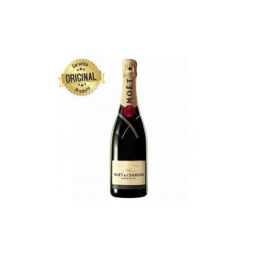 Champagne Moët  Chandon Imperial Brut - 750ml