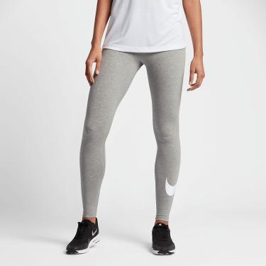 Legging Nike Sportswear Swoosh Feminina