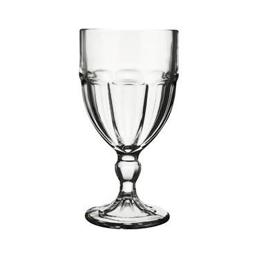 Taça para Água 340ml Bristol Nadir Figueiredo