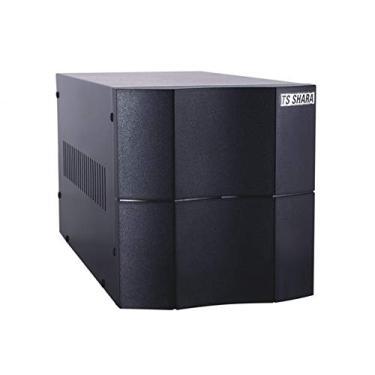 Rack 1BA + Cabo sem Baterias, TS Shara, Preto, Pequeno, TS Shara, Rack 938, PretoPequeno