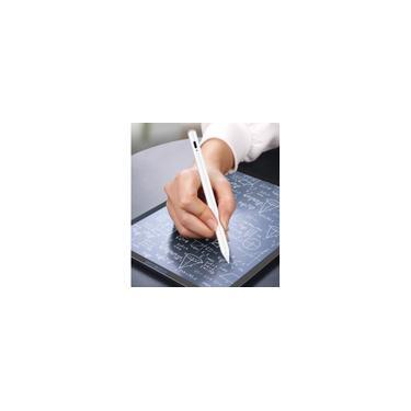 Imagem de Caneta Active Stylus para Tablet Apple 2018-2020