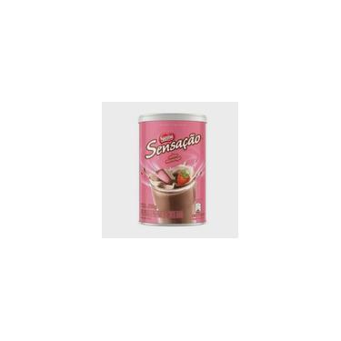 Achocolatado em Pó Sensação Nestlé 200g