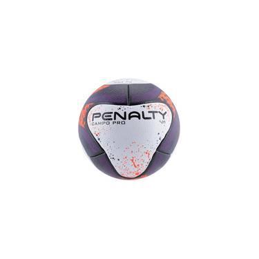 76d04680f1 Bola de Futebol R  200 ou mais Penalty Shoptime