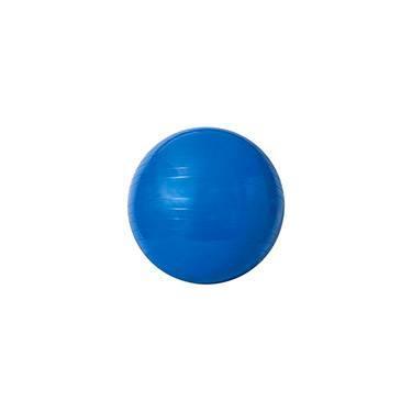 Gym Ball 65cm com Bomba de Ar - Acte Sports 8cc58eab61c75