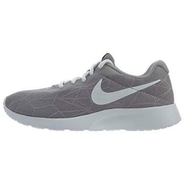 Tênis Nike Tanjun Se 844908-008 35 130279