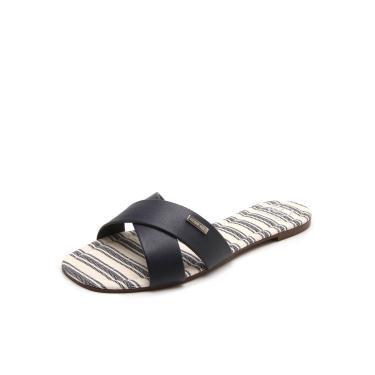 1c680c9b8 Sandália Dumond | Moda e Acessórios | Comparar preço de Sandália - Zoom