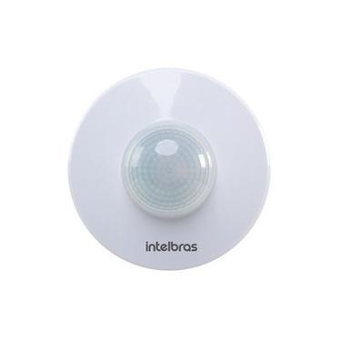 Imagem de Sensor De Presença Intelbras Para Iluminação Esp 360 + Teto