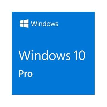 Licença Windows 10 Professional - ESD