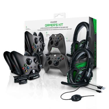 Acessórios para Consoles de Video Game Suporte Xbox One
