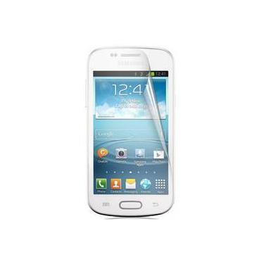 2981e0429b3 Película Protetora De Tela Para Galaxy S3 Mini I8190 - Transparente