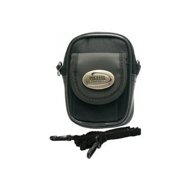 Imagem de Estojo D-Concepts MX40 para Câmera Digital