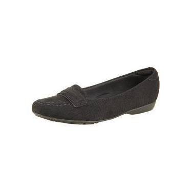 b12bfc069 Sapato Modare Com o Menor Preço: Encontre As Melhores Promoções no Zoom