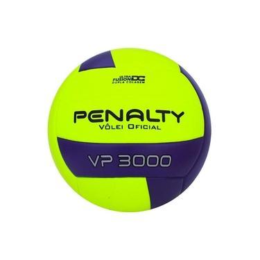 Bola Volei Penalty VP 3000