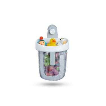 Imagem de Organizador de Brinquedos de Banho Super Scoop Munchkin