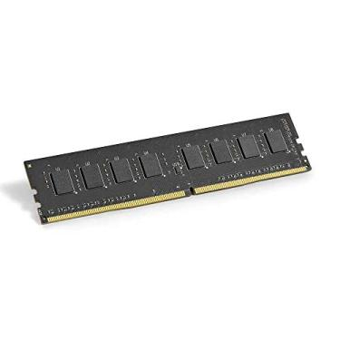 Memória Ram Dimm 4Gb Ddr4 2.400Mhz 1.2V Mm414 Multilaser