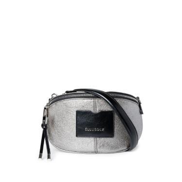 Shoulder Bag Rock Ellus