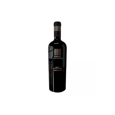 Vinho Cohiba Amosphere Reserva Doca Rioja - Tinto Espanhol