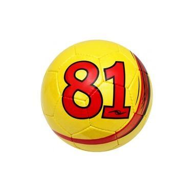 Bola 81 Dalponte Symbol Futsal Quadra Salão Costurada a Mão