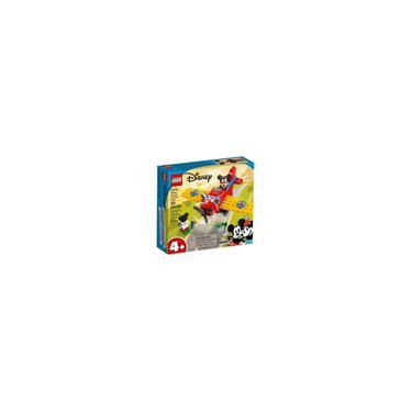 Imagem de Lego Juniors Avião A Hélice Do Mickey Mouse 10772