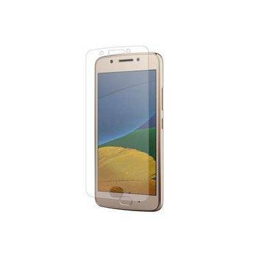 Película de Vidro Motorola Moto G5