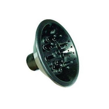 Imagem de Difusor de Ar para Secador de Cabelo Dompel