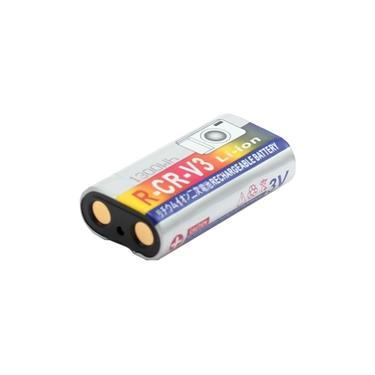 Imagem de Bateria Compatível Com KODAK RCR-V3 - TREV