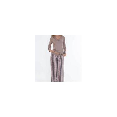 Pijama Comprido Recco 08341