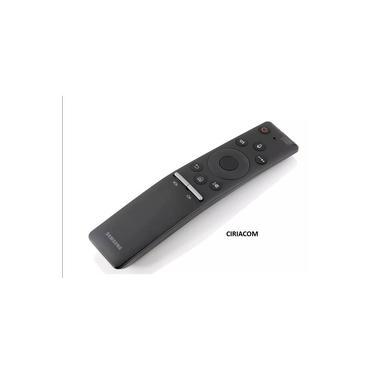 Controle Remoto para Smart Tv Samsung 4 k
