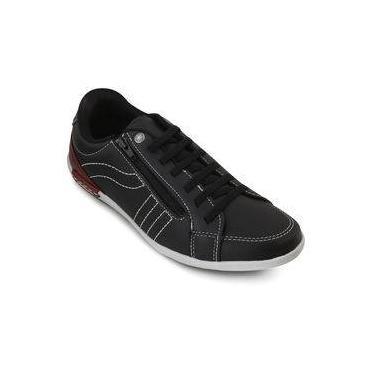 Sapatênis Strikwear ST18-306A