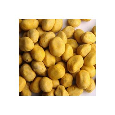 Amendoim Crocante Tradicional (japonês)