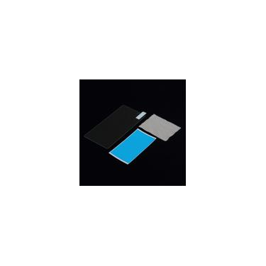 Bewine-Tela de 0,3 milímetros premium real vidro temperado Film Protector for Sony Xperia Z2