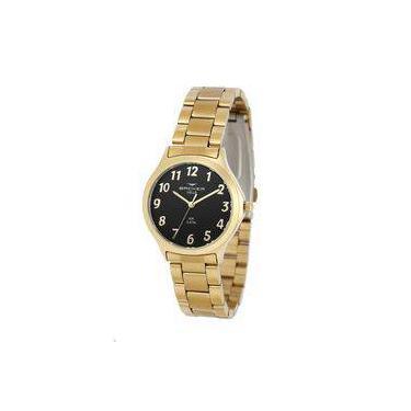 543b0db4578 Relógio de Pulso R  254 a R  300 Backer
