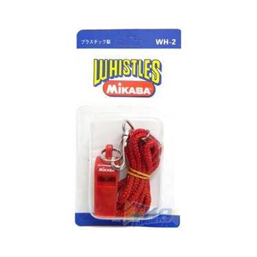 Apito Mikasa Wh2