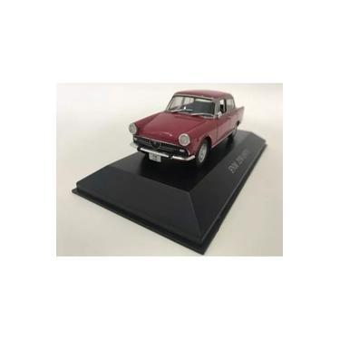 Imagem de Miniatura Alfa Romeo FNM 2150 1971