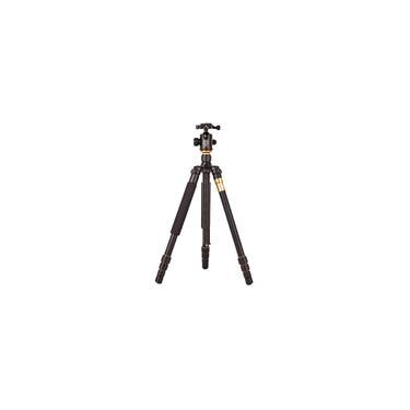 Imagem de Tripé Para Câmera Multi Funcional Horizontal Monopé Q999H