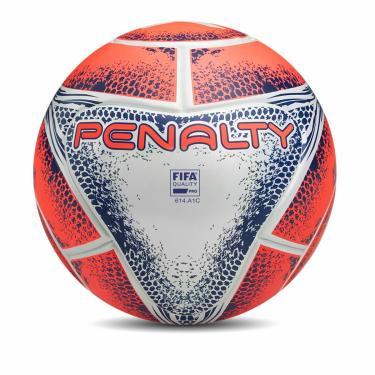 67aa671965 Bola Futsal Penalty Max 1000 Viii 541483-1461