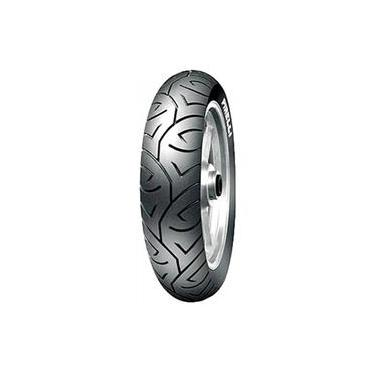 Pneu de Moto Pirelli Aro 17 Sport Demon 140/70-17 66H Traseiro