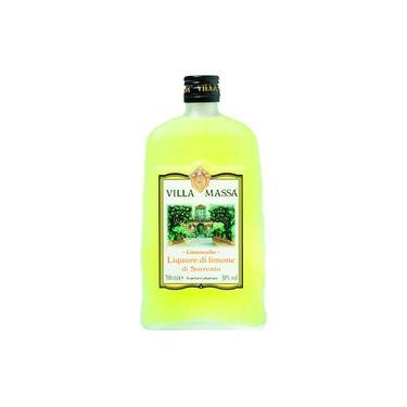 Licor Villa Massa Lemoncello 700ml