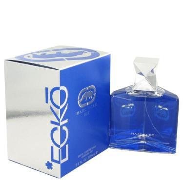 Perfume Masculino Blue Marc Ecko 100Ml