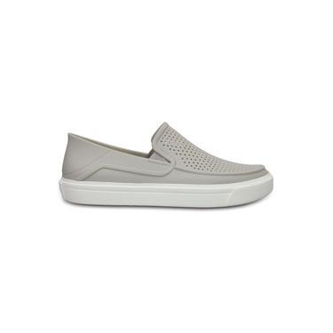 Crocs - Citilane Roka Slip-On W Pearl White