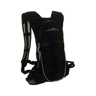 Mochila Daypack para Hidratação Hydra - Nautika 202000